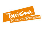 Tourissima Lille 2020. Логотип выставки