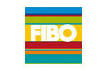FIBO 2021. Логотип выставки
