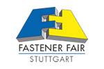 FASTENER FAIR Stuttgart 2021. Логотип выставки