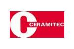 CERAMITEC 2021. Логотип выставки