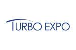 ASME TURBO EXPO 2021. Логотип выставки