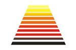 Термообработка 2021. Логотип выставки