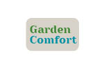 Garden Comfort 2015. Логотип выставки