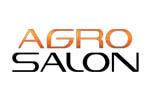 АГРОСАЛОН 2022. Логотип выставки