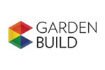 GARDEN BUILD 2016. Логотип выставки