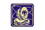 СИБИРЬ ИННОВАЦИОННАЯ 2014. Логотип выставки