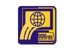 ИНТЕРКОМ 2014. Логотип выставки