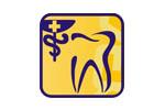 ДЕНТИНТЕКС 2014. Логотип выставки