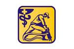 ЗДОРОВЬЕ ШАХТЕРА 2014. Логотип выставки
