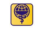 МЕДИНТЕКС 2014. Логотип выставки