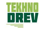 ТЕХНОДРЕВ Мебель 2014. Логотип выставки