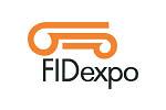 FIDexpo 2016. Логотип выставки