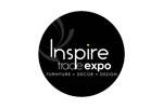 Inspire Trade Expo 2014. Логотип выставки