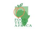 FoodTech Africa 2016. Логотип выставки