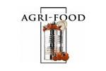 AgriFood 2014. Логотип выставки