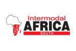 Intermodal Africa South 2014. Логотип выставки