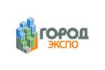 ГородЭкспо 2014. Логотип выставки