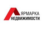 Ярмарка недвижимости 2021. Логотип выставки