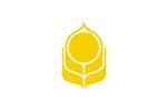 AGROKOMPLEX 2021. Логотип выставки
