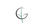 GARDENIA NITRA 2021. Логотип выставки