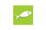 FISHING, HUNTING AND BEEKEEPING 2020. Логотип выставки