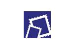 BRATISLAVA COLLECTORS DAYS 2022. Логотип выставки