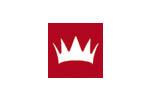 EXCLUSIVE SALON 2018. Логотип выставки