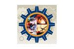 Международный промышленный форум 2020. Логотип выставки