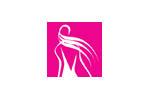 INTERBEAUTY 2020. Логотип выставки