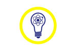 Энергетика Закамья 2020. Логотип выставки