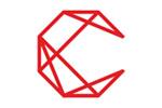 Строительство 2019. Логотип выставки