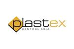 Plastex 2014. Логотип выставки
