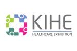 KIHE 2022. Логотип выставки