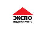 ЭКСПО НЕДВИЖИМОСТЬ 2020. Логотип выставки