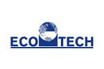 EcoTech 2018. Логотип выставки