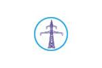 Энергетика. Энергосберегающие технологии. 2015. Логотип выставки