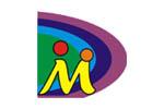 МИР ДЕТСТВА 2021. Логотип выставки