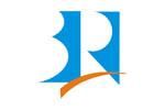 КАВКАЗ: СТРОИТЕЛЬСТВО И РЕМОНТ 2021. Логотип выставки