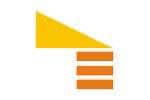 СТРОЙ EXPO 2021. Логотип выставки