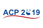 ACP - Asia Communications and Photonics Conference and Exhibition 2019. Логотип выставки