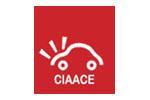 CIAACE 2020. Логотип выставки