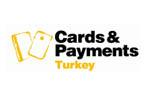 Cards & Payments 2014. Логотип выставки