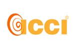 ICCI 2019. Логотип выставки