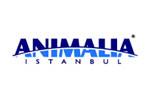 ANIMALIA ISTANBUL 2014. Логотип выставки
