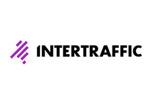Intertraffic Istanbul 2019. Логотип выставки