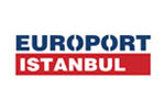 EUROPORT ISTANBUL 2015. Логотип выставки