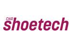 AYSAF 2019. Логотип выставки
