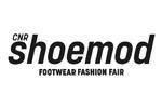 AYMOD 2019. Логотип выставки