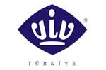 VIV Turkey 2023. Логотип выставки