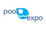 Pool Expo 2019. Логотип выставки